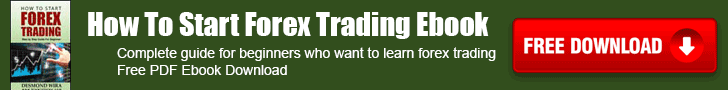 How To Start Forex Trading Ebook Free Download